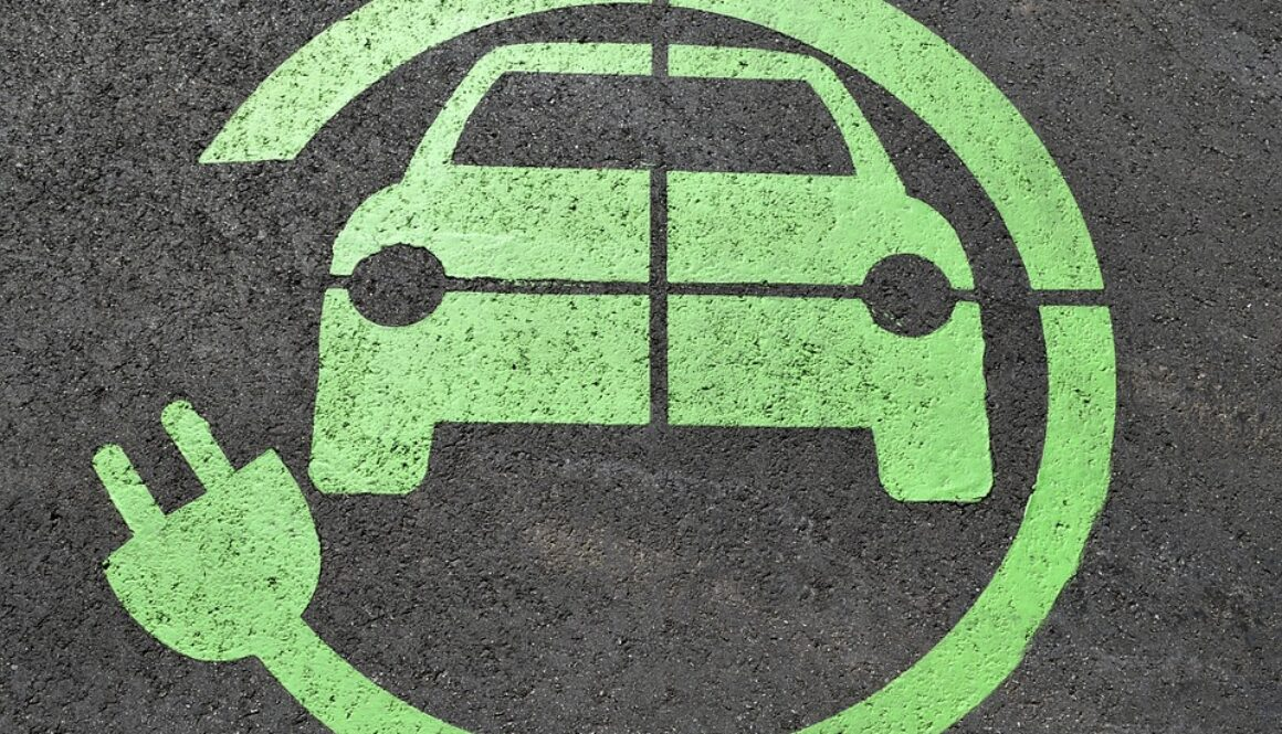 electric-charge-